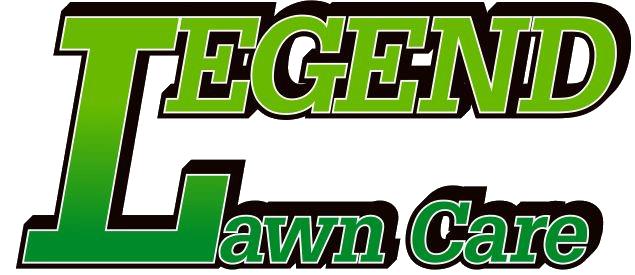 Legend Lawn Care Marshall Warrenton Va Landscaping Services Custom Landscape Design